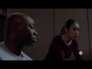 Надломленные души 1 сезон 13 серия Причудики HD