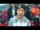 [SHOW] Sunny Days - Let's Go! Dream Team 2 EP159 | Sunny Days vs Brave Girls