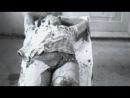 Перевал Дятлова  2 (эфир от 17.04.2013)