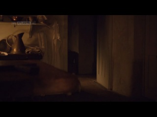 Хандерби / Hunderby / Сезон: 1 / Серия: 3 из 8 [2012, Комедия] MVO (ViruseProject)