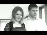 Ден Ощепков Алексей Павлов feat KXН – За друзей Молиться Надо
