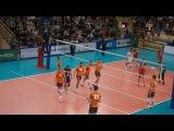 игра между Локомотивом и Белогорьей