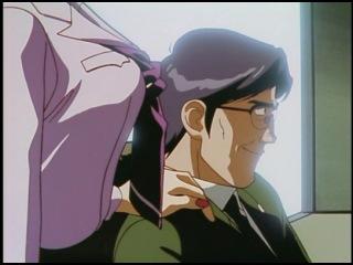 Otaku no Video 1985 / Фильм про отаку 1985