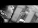 Рэп. Т9 – Ода нашей любви(вдох-выдох)