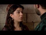 Ибрагим и Нигря: