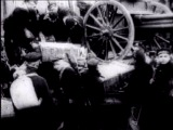Россия Забытые годы Железные дороги России