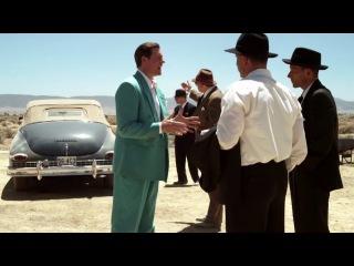 Город Гангстеров - 1 сезон, 3 серия (Русская озвучка ColdFilm) HD - Mob City - 1S 3E