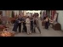 Любимчик  De-Lovely (2004) HD