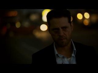 Зовите меня Фитцем / Call Me Fitz (1x01) [ENG] - Джейсон Пристли