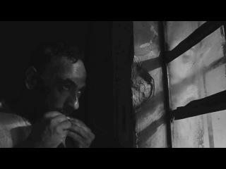 Кровосток - Память