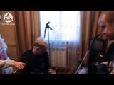 Оккупай-педофиляй Иркутск #3 Студент