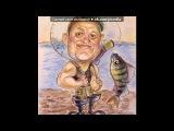 «Шаржи по фотографии» под музыку Неизвестен - Папа (Мой папа самый умный, красивый и большой). Picrolla