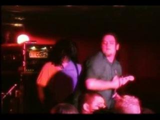 Primer 55 - Live 2001
