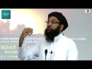 Такова сущность мирской жизни Шейх Захир Махмуд