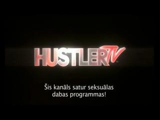Hustler TV Europe 7 24 Blue Hustler Europe 22 00