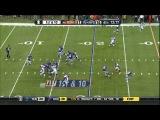 NFL 2013-2014 / Regular Season / Week 2 / Denver Broncos - New York Giants / part 2