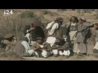 Jundullah – Soldiers of Allah (1)