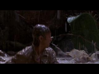 Дорогая, я уменьшил детей /  Honey, I Shrunk the Kids (1989) [DVDRip 720p]