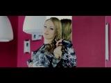 My Self - от любви взлетая [новый клип 2014] Липецк