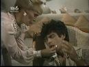 Никто, кроме тебя. 16 серия из 60 / Tu o Nadie. Сериал, Мексика (1985)