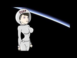 Enjoykin — Скоро космос будет наш!