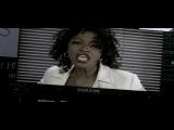Sash feat Shannon - Move Mania