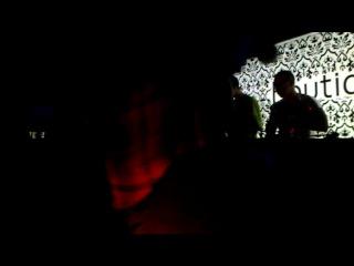 T DJ AURIKA DJ Forsage from UA