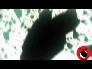 добавить Shingeki no Bahamut Genesis PV,Все мы живем в общежитии Кавай   Bokura wa Minna Kawaisou,Omoide no Marnie,Друзья на неделю   One Week Friends   Isshuukan Friends,Токийские Эсперы   Tokyo ESP,Романтические Часы   Romantica Clock,Сахарный солдат   Sugar Soldier,Mekaku City Actors,Мангака и его ассистентка   Mangaka-san to Assistant-san to,Эгоистичная фея Мирумо де Пон!   Wagamama Fairy Mirumo de Pon! ,Девчонка не промах   High Score Girl,Маги:Приключения Синбада   Magi: Sinbad no Bouken,Мир п