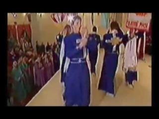 Прохор и Пузо vs. Барто feat. Пахом – Скоро всё ёбнется