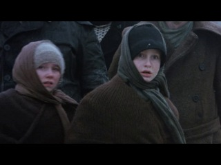 Пелле завоеватель / Pelle erobreren (1987), Билле Аугуст / Bille August