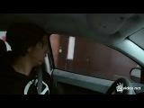 Рекордсмен по скорости заказа в МакАвто