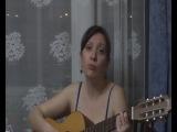 Виктория Кныш - Дятел (А.Кивин)