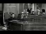 Барбузы – секретные агенты (1964)