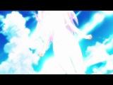 Choujigen Game Neptune The Animation - 08 серия [SUB]