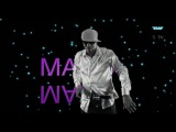 Nari&ampMilani and Christian Marchi feat Max, С