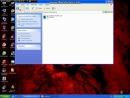 как пользоваться WinLocker Builder_0.4 MBRLock_Builder