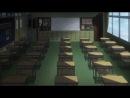 Little Busters! [ТВ-2] 1 серия русская озвучка ArmorDRX  Маленькие проказники (2 сезон) 01 на русском  Little Busters! Refrain - 1 серия рус озв [vk] HD