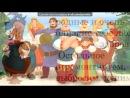«мультик» под музыку Три богатыря и Шамаханская царица - За лесами, за горами.... Picrolla