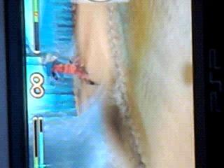 Naruto Shippuden Ulmate nija Impact (Naruto vs Kakusi)