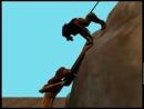 """Disney's """"Lion King"""" - in 3D!"""