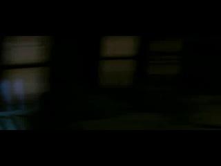 Ритуал изгнания демонов из Эмили Роуз (фрагмент из фильма ''Шесть демонов Эмили Роуз'' 2005, фильм основан на реальных событиях)