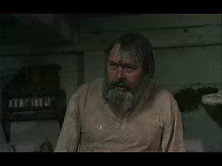 Фильм- Знахарь (1982 Польша)