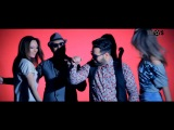 Kakajan Rejepow ft. Habibow ft. uNo mc - Bor Diyay (Туркменистан 2014) на туркменском и русском +