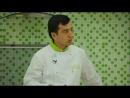 YASHIL OLMA Tv-ko'rsatuvida - Benom Gurihi