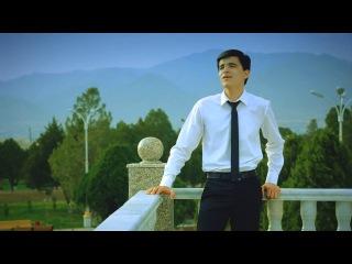 Мухсинчон Ахмедов - Модар (New Song 2013) HD
