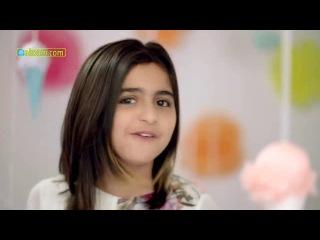 Hala Al Turk - Happy Happy