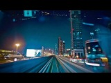lovely city Dubai 2012