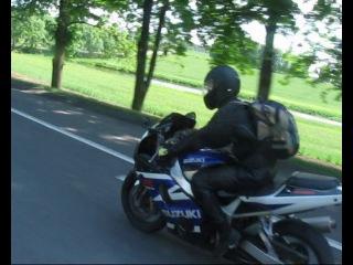 НАШЕ ЛЕТО) suzuki gsxr1000 Honda hornet 600