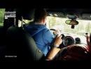 Mini Countryman John Cooper Works - Большой тест-драйв со Стиллавиным (видеоверсия)
