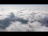 Сквозь облака. Video by Timur S.
